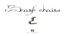 SR_ScarfChair_Chair