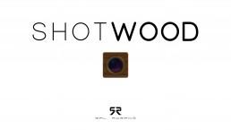 SR_ShootWood_Camera